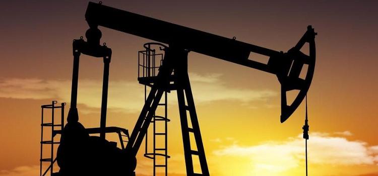 Влияния микроволнового СВЧ-поля на молекулы углеводородов нефти и газового конденсата