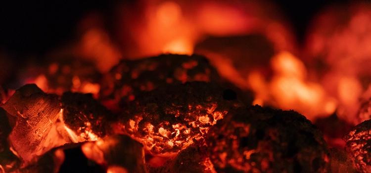 Использование микроволновой СВЧ-энергии для плазмохимической переработки угля в синтез-газ