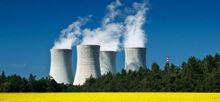 Процесс синтеза слабообогащенного ядерного топлива в виде диоксида урана с помощью СВЧ плазмы