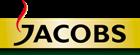 logo-jacobs