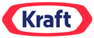 logo-kraft-foods